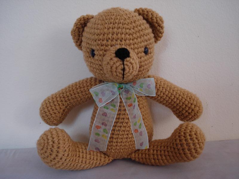 CLUB CROCHET MEMBERSHIP PATTERN Crochet Patterns
