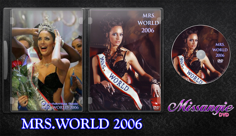Welcome to missangiedvd pageant dvd dvd miss universe dvd for Domon man 2008