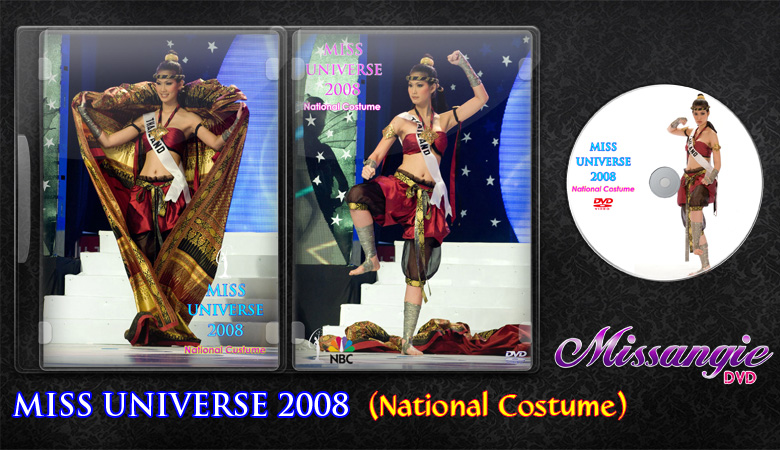 Welcome to missangiedvd pageant dvd dvd miss universe dvd for Domon man 2013