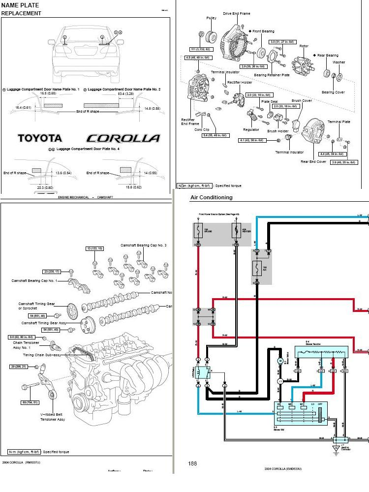 together with  as well  besides  likewise maxresdefault moreover  likewise FU89SBFFWS6JVTT RECT2100 also Toyota Camry Toyota Wiring Diagrams easy detail ideas best besides LOGO SUPER GARAGE BUENO 2 likewise  furthermore . on 1994 toyota t100 vacuum diagram